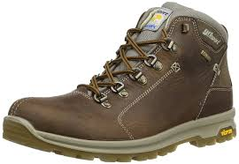 grisport mens aviator trekking and hiking boots men u0027s shoes sports