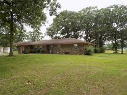 poteau real estate find houses u0026 homes for sale in poteau ok