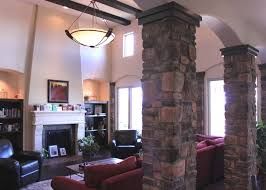 Best Tuscan For My Rona Bona Images On Pinterest Tuscan Style - Tuscan style family room