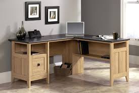 Diy L Shaped Computer Desk by Bench L Shaped Dining Bench Amazing L Shaped Storage Bench