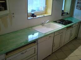 pour plan de travail cuisine plan de travail cuisine plan de travail cuisine en quartz