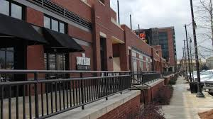 Urban Kitchen Birmingham - alabama cities mentioned on list of best and worst foodie cities