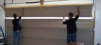 Overhead Door Repairs Garage Door Repair And Garage Door Installation In Stark County Ohio