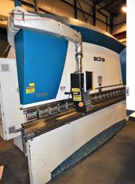 online auction due to relocation u2013 well known machine tool dealer