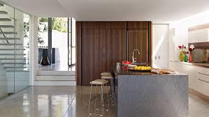 50 best modern kitchen design ideas for 2017 interiorsherpa