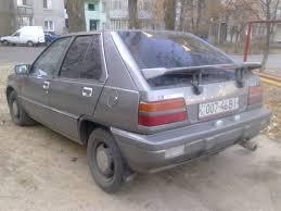 mitsubishi colt 1986 мицубиси кольт 1986 год здравствуйте бензиновый белый 85 л с