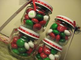 quick and easy christmas treat gifts arts u0026 crafts pinterest