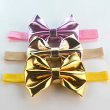 cool hair bows discount cool hair bows 2017 cool hair bows on sale at dhgate