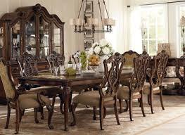 Large Formal Dining Room Tables Large Formal Dining Room Sets Formal Dining Room Tables