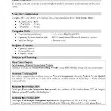 resume sles for fresh graduates bcom resume sles for fresh graduates pdf best templateerienced
