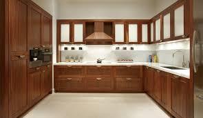 Custom Kitchen Cabinet Ideas Custom Kitchen Cabinet Doors Toronto Tehranway Decoration