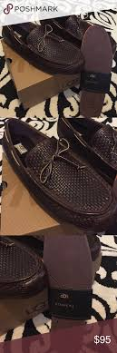 ugg flash sale ugg driving shoes nwt shoe brands ugg shoes and leather