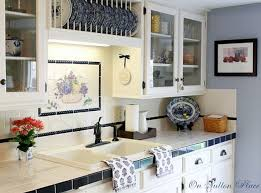 7 best sherwin williams windy blue images on pinterest kitchen