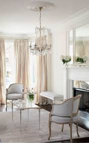 living room drapes images elegant curtains and ideas curtain brown