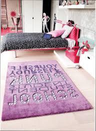tapis chambre tapis chambre ado chambre