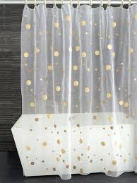 curtains sheer linen shower curtain net hill target contemporary