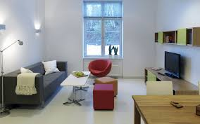 posts simple modern living room simple living room setup modern simple
