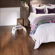 Install Laminate Flooring Over Concrete Architecture How To Install Wood Flooring How To Lay Laminate