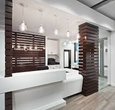 Dental Reception Desk Designs Office Dcor Ideas To Lead You To Success Midcityeast Office