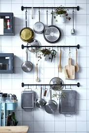 kitchen wall storage ideas small kitchen storage ideas babca club