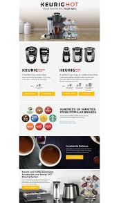 Bed Bath And Beyond Nh Keurig K250