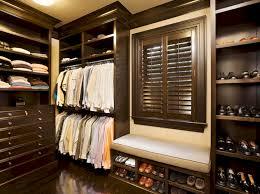 70 best man closet design ideas to easily organize men closet