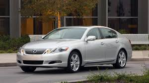 2010 lexus hs 250h msrp 2011 lexus gs 450h an u003ci u003eaw u003c i u003e drivers log car review autoweek