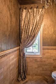 416 best curtains images on pinterest curtains window