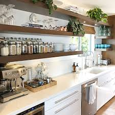 best color to paint kitchen walls with white cabinets best color for interior walls best color to paint a kitchen