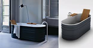 Enameled Steel Bathtubs Lustworthy Bath Tubs And Tubs Notcot