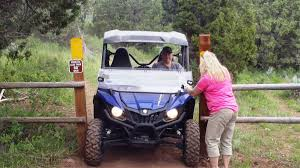 Colorado Ohv Trail Maps by Atv Trail Restrictions Know Before You Go