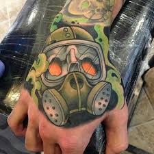 33 best tattoo ideas images on pinterest masks tattoo ideas and