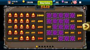 diamond city halloween halloween free slot machine android apps on google play