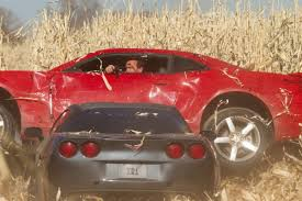 last stand corvette the last stand jim on cars