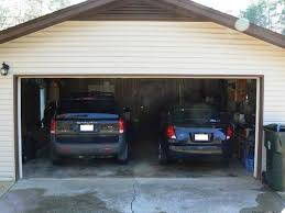 Barn Garage Apartment 2 Car Garage Plans With Lift Xkhninfo