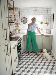kitchen cabinet ideas for small kitchens 5 cool design tips for small kitchens maxine brady