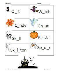 all worksheets free printable spelling worksheets printable