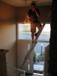 pendant lighting comfy schoolhouse pendant light brushed nickel