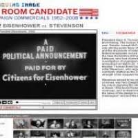 livingroom candidate august 2007 braintags us