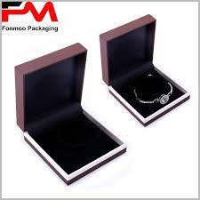 bracelet box images Pandora bracelet box custom packaging boxes wholesale by china jpg