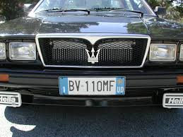 maserati biturbo jonbot 1987 maserati biturbo specs photos modification info at