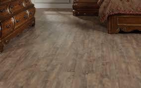 Rustic Oak Laminate Flooring Freefit Lvt Standard Rustic Grey Oak 6