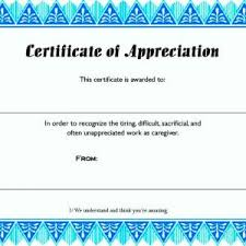 How To Create Business Cards In Word Award Paper Template How To Make A Thank You Card In Word Audit