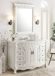 bathroom 48 bathroom mirror 41 epic traditional bathroom mirrors