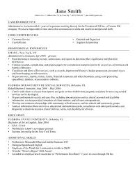 resume help nyc professional resume help inssite