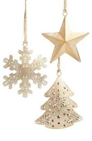 nordstrom at home mercury glass ornament 365 uah liked on