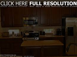 kent kitchen cabinets home decoration ideas