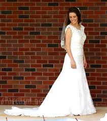 dillard bridal before after how dillard s wedding dress was altered for