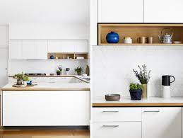 Modern Kitchen Tiles Tile Trend Modern Scandinavian Diamonds