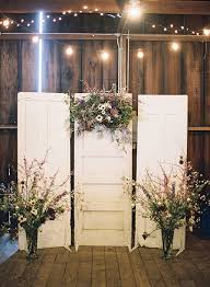 wedding backdrop altar 40 wedding backdrop ideas backdrops wedding and wedding